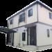 【西石井2丁目】オープンハウスを開催します!